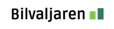 Bilvaljaren Logotyp